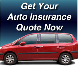 Amazing Georgia SR22 And SR22A Cheap Auto Insurance Call Now